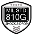 Picture for category MIL-STD-810G
