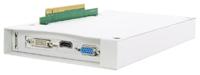 CSM-NV750 pro Nuvo-5000