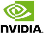 Obrázek pro kategorii NVIDIA JETSON